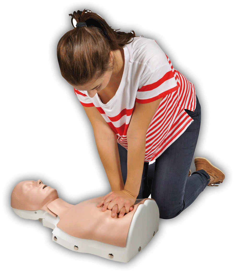 Home A B Cpr